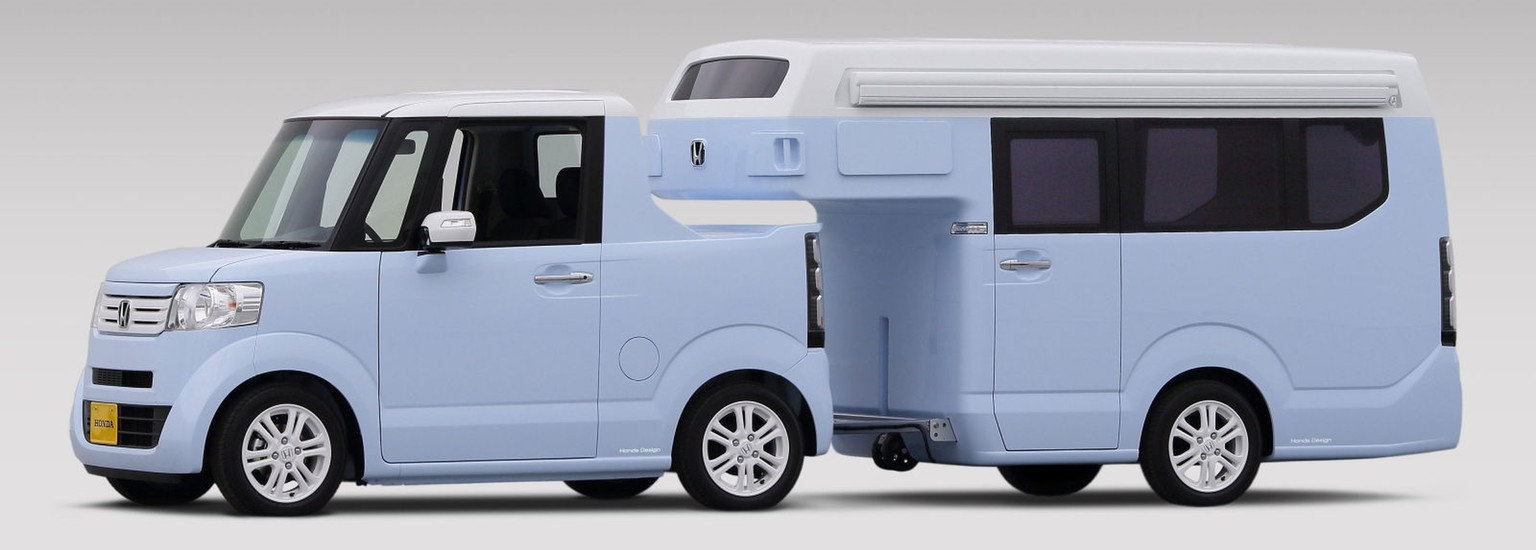 honda kei car camper http://www.roadandtrack.com/car-culture/news/a24950/honda-built-a-kei-car-camper-and-its-amazing/