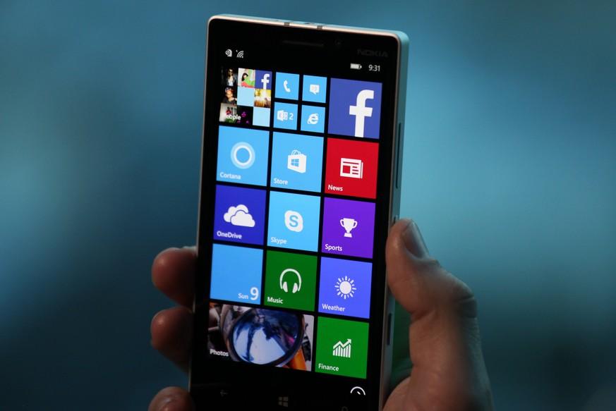 34 Coole Praxistipps Zu Windows Phone 8 1 Die Sie Noch