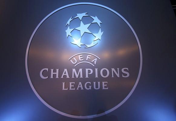 Die wichtigsten Rekorde in der Könisklasse, seit 1992/93 die Champions League den Europapokal der Landesmeister ersetzte. (Stand: 15.03.2019)