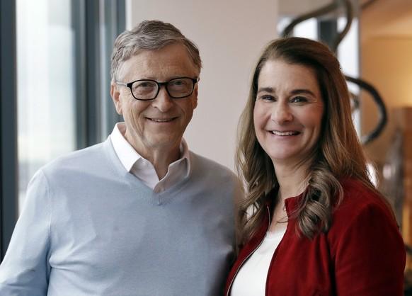 Bill Gates hat richtig gerechnet – und nichts dazugelernt