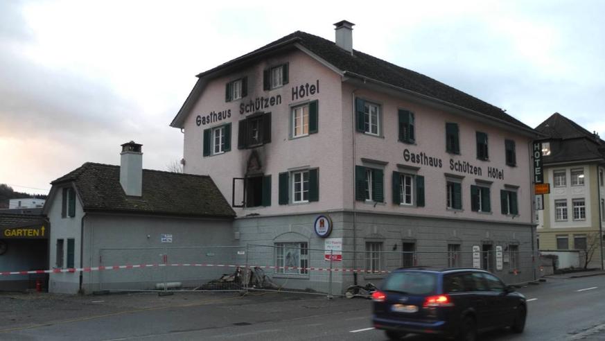 mutmasslicher-brandstifter-von-laufenburg-drohte-zwei-tage-zuvor-ein-geb-ude-zu-sprengen