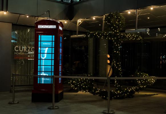 Wann Macht Man Die Weihnachtsbeleuchtung An.Quiz Kannst Du Puff Von Weihnachtsbeleuchtung Unterscheiden Watson