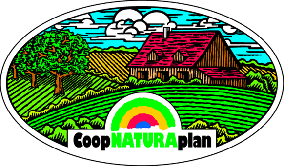 logo native ad coop naturaplan
