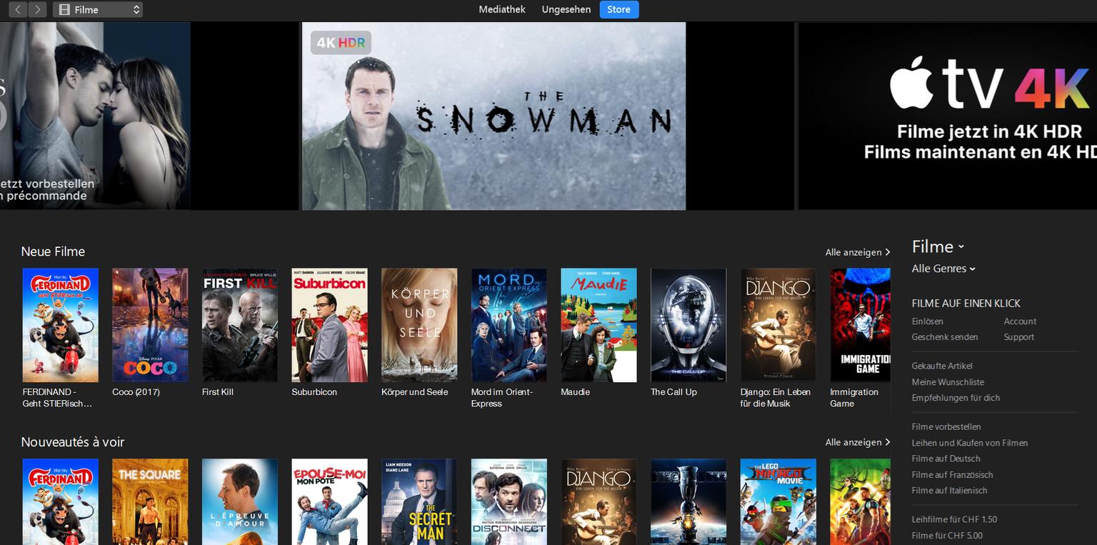 online-tv kostenlos herunterladen erwachsenenfilm