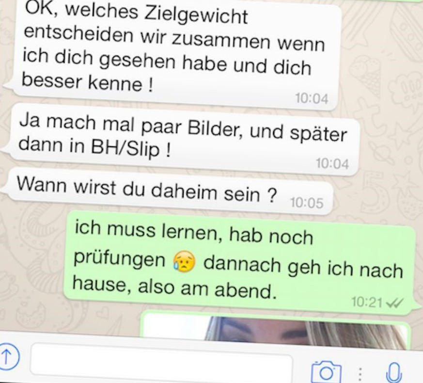 sex in frankfurt oder sex app schweiz