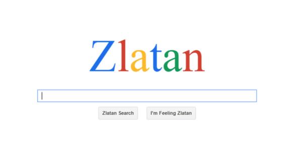zlaaatan.com