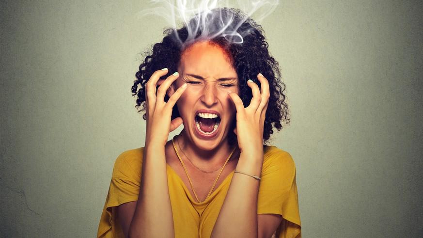 Wenn Frauen nicht ernst genommen werden – in 7 Geschichten