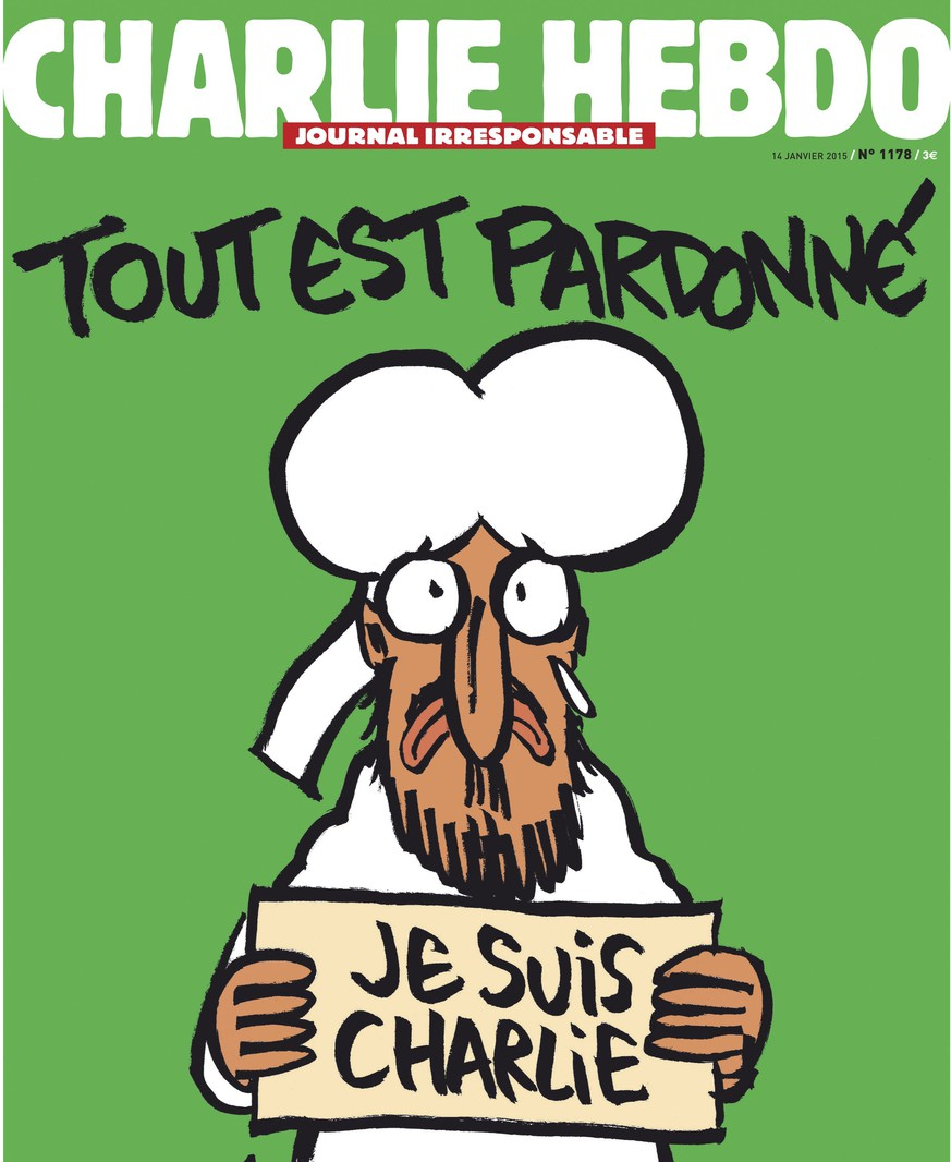 ATTENTION EDITORS - THIS PICTURE MAY OFFEND SOME PEOPLE
