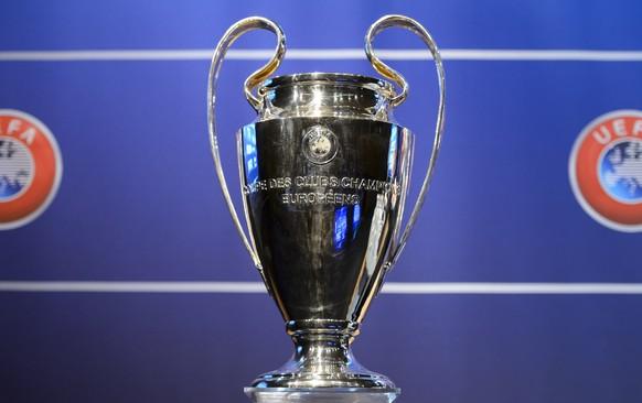 wer hat champions league gewonnen