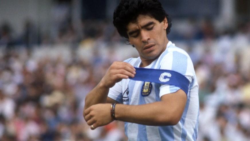 Warum-Diego-Maradona-auch-heute-noch-Weltfussballer-w-re