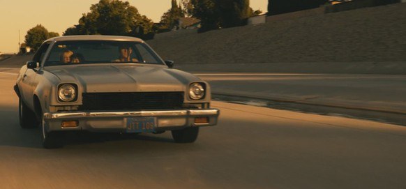 chevrolet chevelle malibu 1973 Drive 2011 ryan gosling https://www.streetmusclemag.com/features/car-features/robs-movie-muscle-the-1973-chevy-malibu-in-drive-2011/