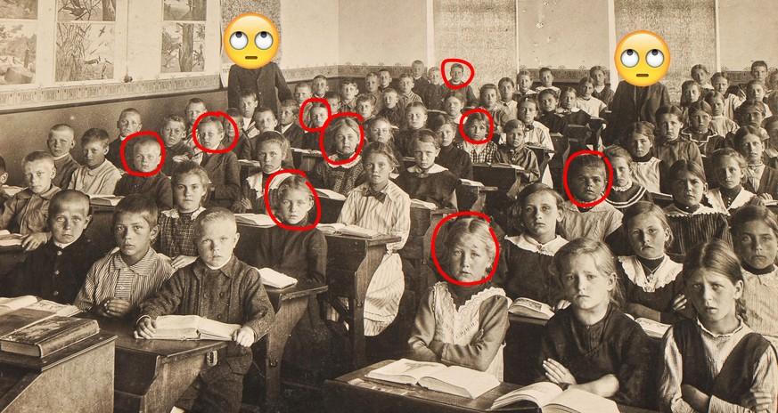Ein Berner Lehrer verrät, welche 9 Schülertypen am meisten nerven