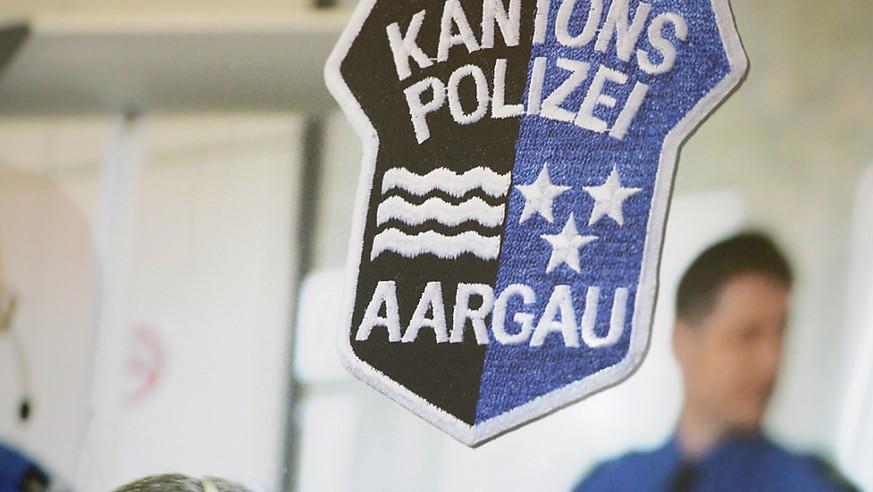 Leichen-Fund in Würenlos AG – Polizei ermittelt