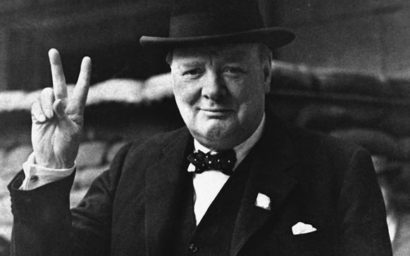 22 Böse Zitate über Die Nachteile Der Demokratie Watson