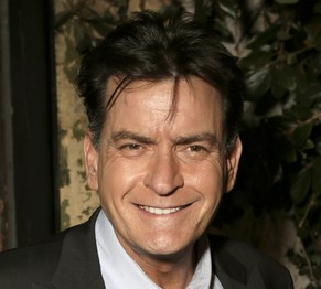 FILE - This June 26, 2012 file photo shows actor Charlie Sheen attending the FX Summer Comedies Party at Lure in Los Angeles. The FX channel says on Wednesday, Aug. 29, 2012, it's ordered 90 more episodes of the Charlie Sheen sitcom