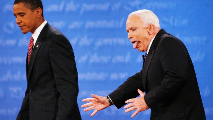 top-10-der-us-präsidentschafts-debatten-in-erinnerung-bleiben-kandidaten-die-am-tv-versagten