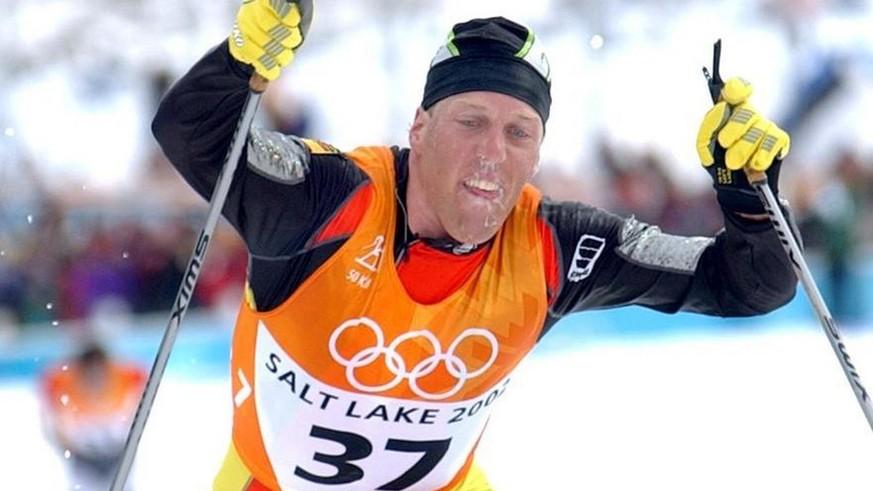 Der-verhexte-Johann-M-hlegg-marschiert-bis-er-als-Dopings-nder-auffliegt