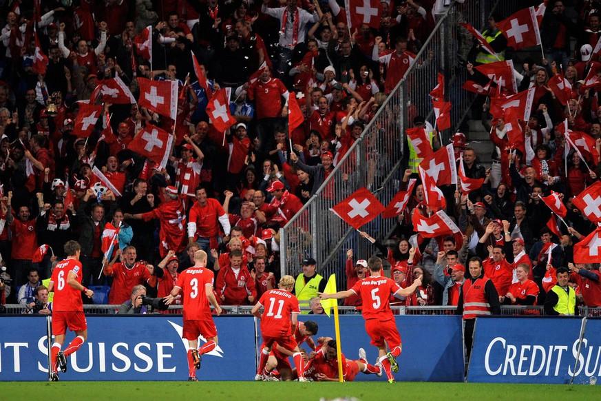 Erstes Spiel Deutschland Em 2020