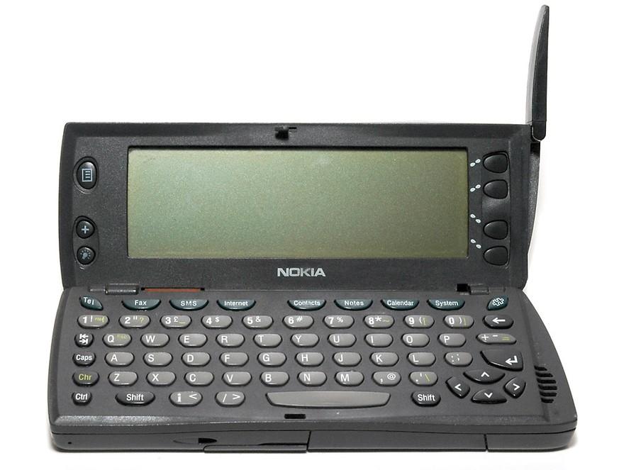das iphone war das erste smartphone nicht ganz computer handys gibt 39 s jetzt schon seit genau. Black Bedroom Furniture Sets. Home Design Ideas