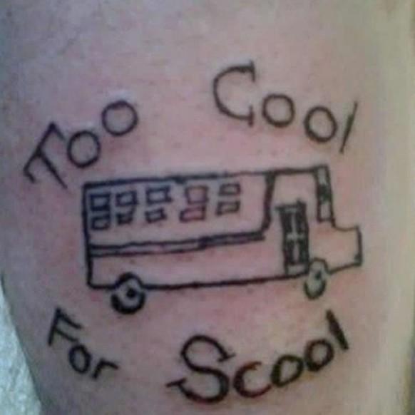 Welches Tattoo Passt Zu Mir Mann Test Sternzeichen Tattoo Welches