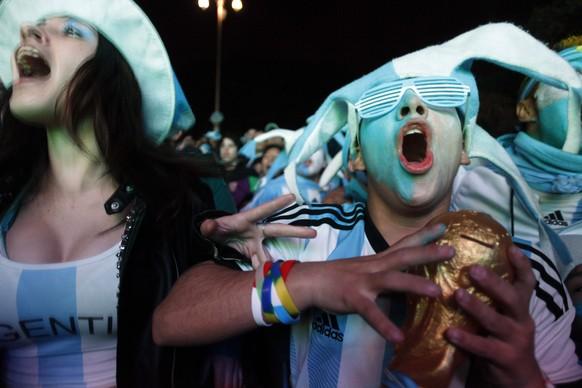 BRAZIL-WORLDCUP/