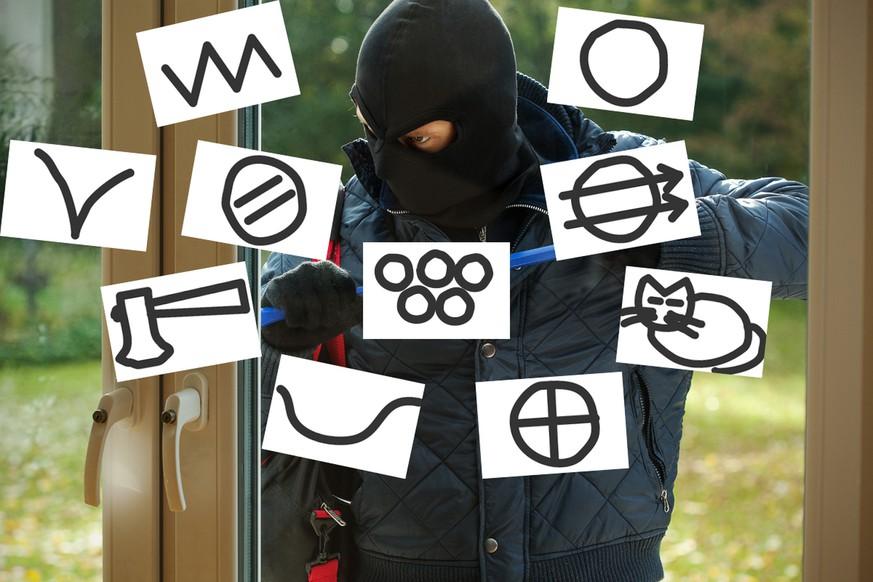 kennst du die geheimsprache der einbrecher spiel das quiz watson