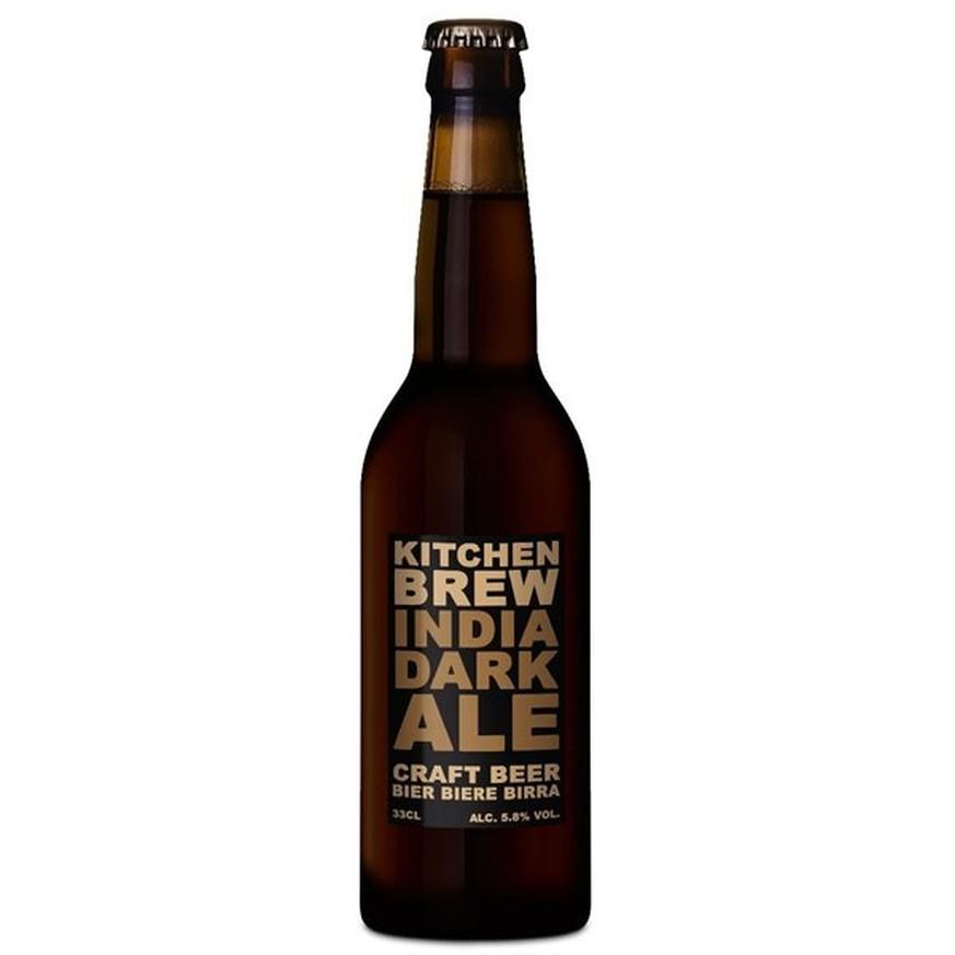 Bier empfehlungen aus der schweiz watson for Cocktail embuscade