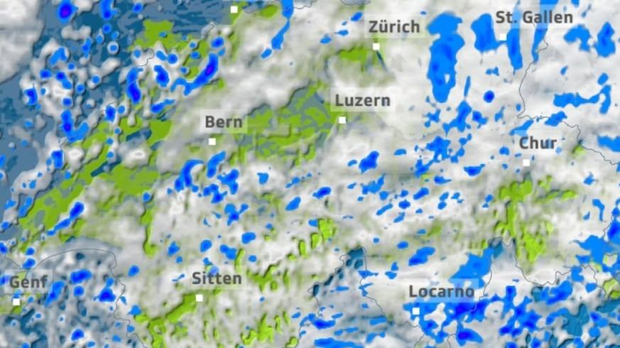 Heute-wird-das-Wetter-chaotisch-nur-im-S-dtessin-bleibt-s-sicher-trocken