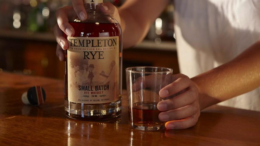Schotten dicht: 15 Whiskys, die nicht Scotch sind, aber hammergut sind