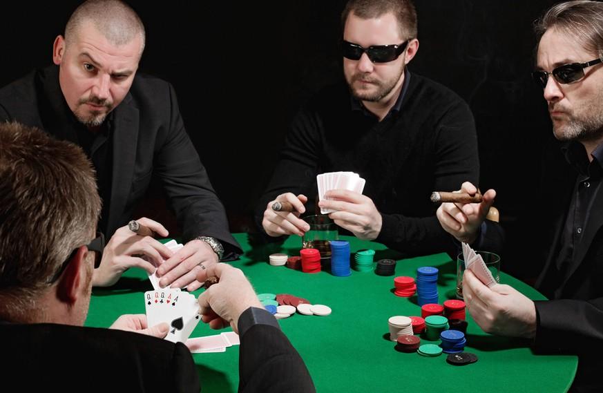 Batavia downs casino