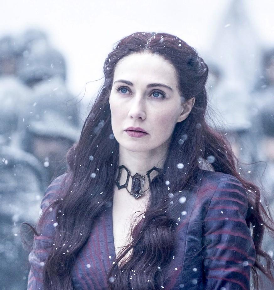 Filmfestival Locarno mit «Game of Thrones»-Stars und eventuell Tarantino
