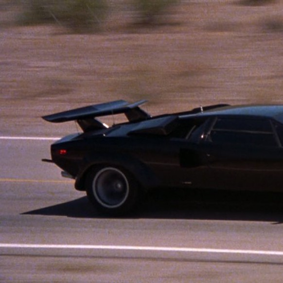 cannonball run lamborghini countach http://www.imcdb.org/vehicle_2311-Lamborghini-Countach-LP-400-S-1980.html