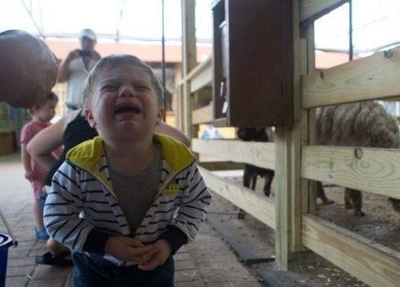 http://www.boredpanda.com/funny-reasons-why-kids-cry/