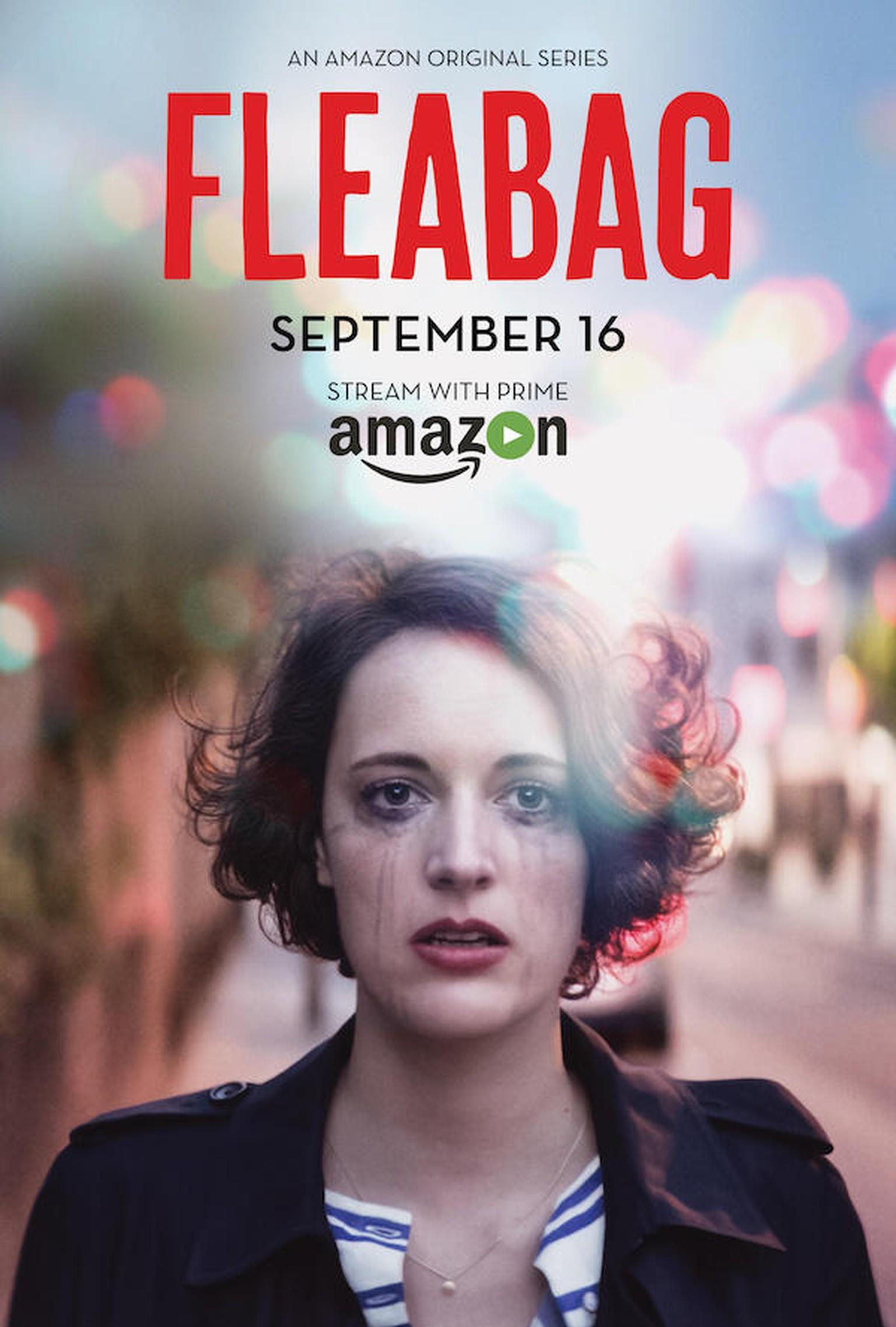 Amazone Prime 11 Tolle Serien Die Du In Der Schweiz