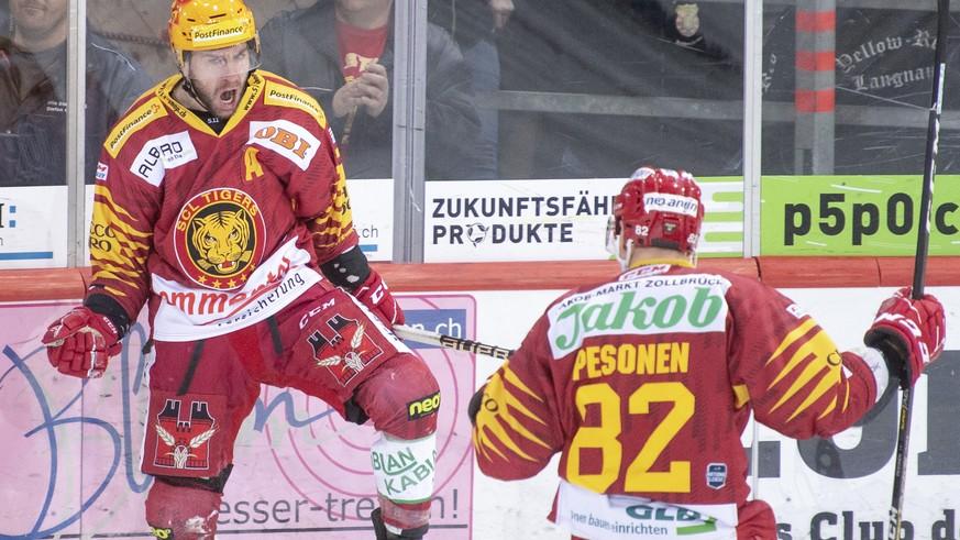 Erster-Playoff-Heimsieg-der-Geschichte-Langnau-erzwingt-siebtes-Spiel-gegen-Lausanne