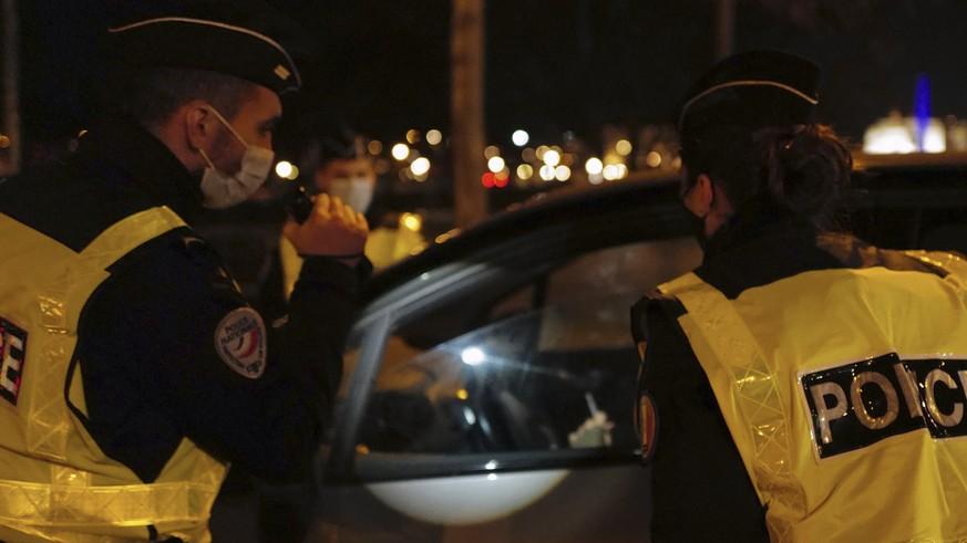 Empörung über brutale Gewalt gegen 15-Jährigen in Paris