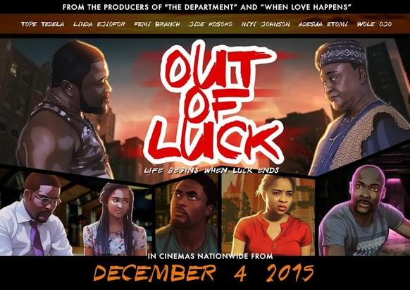 Originals Aus Afrika Netflix Investiert In Nollywood Watson