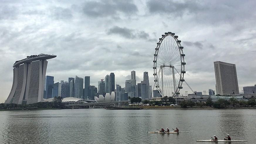 Singapur-richtet-verurteilten-M-rder-30-aus-Malaysia-hin