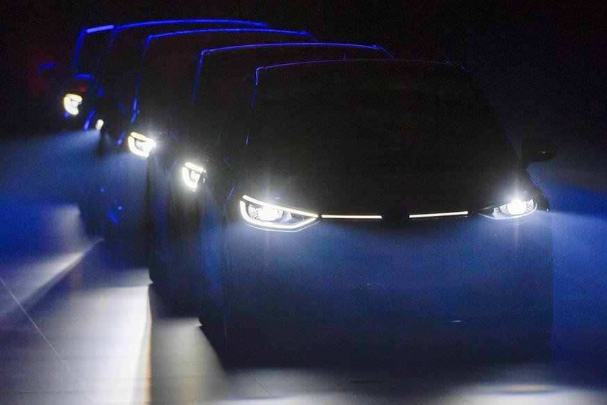 CO2-Elektroauto: Neue Schweden-Studie rehabilitiert Tesla, Zoe und Co.