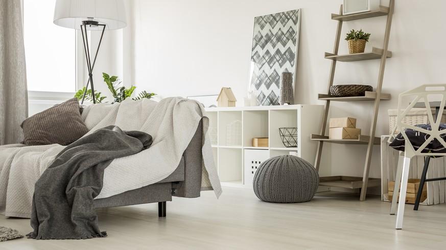 die erste eigene wohnung was man beim ausziehen beachten. Black Bedroom Furniture Sets. Home Design Ideas