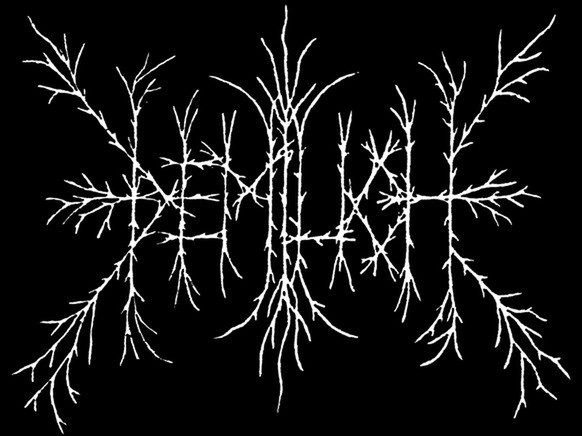 demilich metal band logo https://www.wired.com/2015/10/the-beauty-and-total-illegibility-of-extreme-metal-logos/