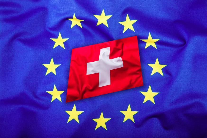 20 Jahre Bilaterale: Schweiz und EU stecken in der Sackgasse