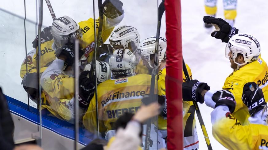 Erl-sung-nach-117-43-Minuten-Arcobello-schiesst-Bern-nach-Rekordspiel-in-den-Halbfinal