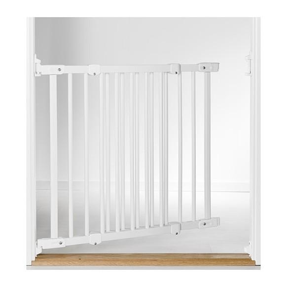 Ikea Küchen Höhe Arbeitsplatte ~ Ikea bittet Kunden, die ein «Patrull» Schutzgitter besitzen, dies