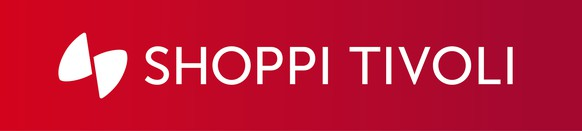 Shoppi Tivoli Logo Native Ad