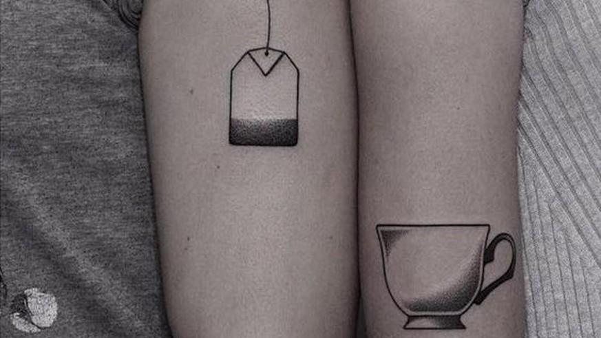 penishülle erfahrung tattoo schamlippen