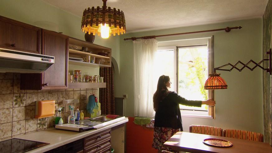 Kampuschs Kampf Um Kontrolle U2013 Eine Frau, Die Nie Wieder Opfer Sein Will    Watson