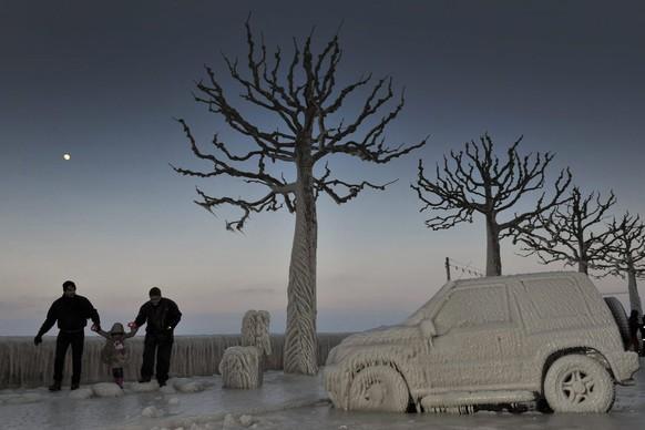 wann fiel im letzten jahr der erste schnee beweise im quiz dass du ein wahrer winter experte. Black Bedroom Furniture Sets. Home Design Ideas