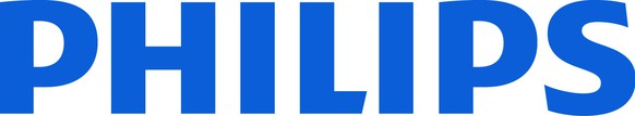 logo philips native ad