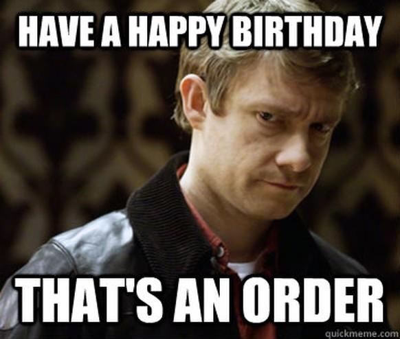 #birthday congrats